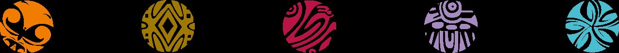 caffemorettino-lamusanera-logos